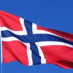 A könyvvizsgálati jelentés szerint minden rendben a Norvég Civil Támogatási Alappal