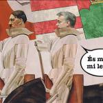 Vélemény: Félelem és reszketés Magyarországon