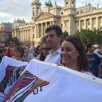 Lex Civil: nem hajlandó regisztrálni a Helsinki Bizottság és a TASZ