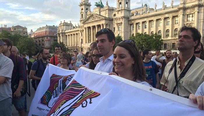 Döntött a Kúria: a Fidesz egymillió forintot kell, hogy fizessen a Helsinki Bizottságnak az alig