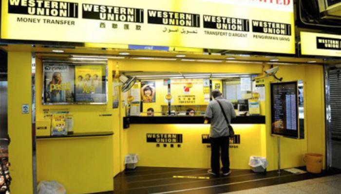Western Union Budapest Koki : Western Union, emigrocio, utalos, otutalos
