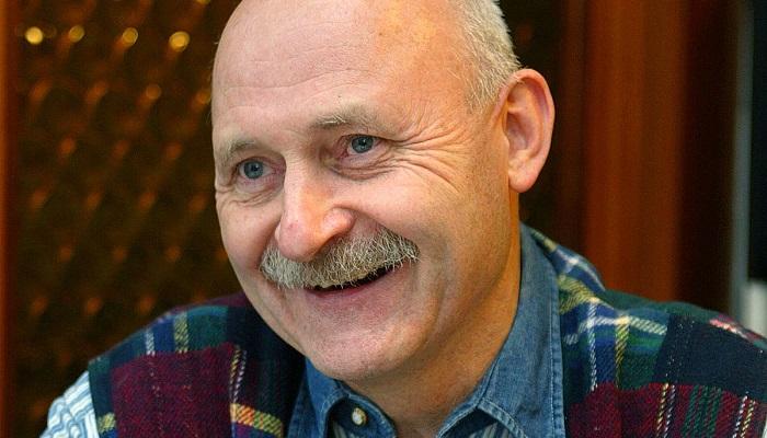 Kolláth György
