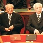 A Magyar Liberális Párt nem szeretné, hogy a Hegyalja utat Mádl Ferenc útra nevezzék át