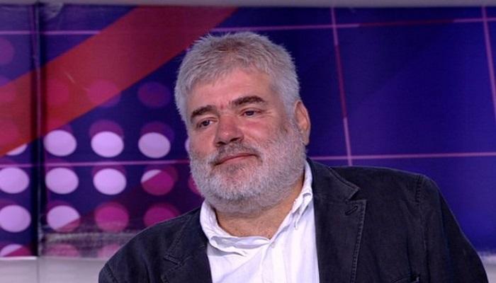 Horn Gábor Fotó kettőspont ATV per Atv.hu