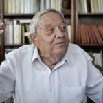 Szelektíven emlékezett az MTI Pozsgay Imrére: alig esett szó az MSZP-s múltról