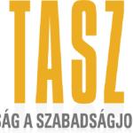 TASZ: abszurd ítéletek születtek a Gulyás-Varga-perben
