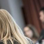 Oroszország aktívan udvarol a visegrádi négyeknek