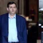 7,6 milliárdos megbízást nyert el Mészáros Lőrinc cége