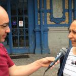 Az utca embere az MNB alapítványairól