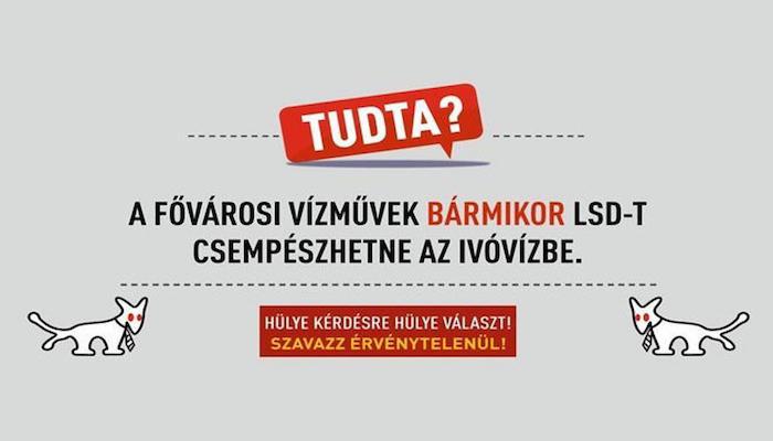504254_magyar_ketfarku_kutya_part_vs_fovarosi_vizmuvek