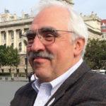 """""""Közgazdasági írástudatlanság, vagy a nép tudatos félrevezetése"""" – rendesen kiosztotta a baloldali ellenzéket Bokros Lajos"""