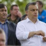 Spiegel: Orbán Viktor oligarchiát hozott létre Magyarországon