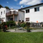 A magyarok is jól járnak az osztrák menekültbiznisszel – az Abcúg riportja