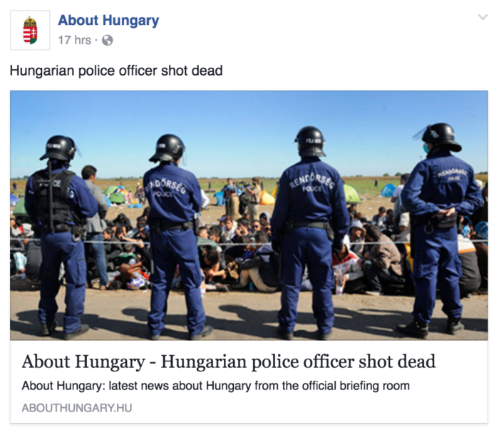 about-hungary
