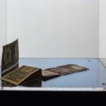 Ráfagytak a Soros-pénzcsapra, és nem tudtak lejönni róla – az Abcúg írása