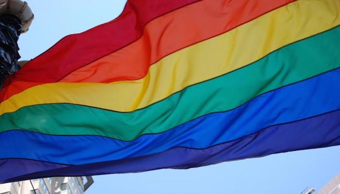 Magyar bírósági papír van arról, hogy a magyar államnak el kell ismernie az azonos neműek külföldön kötött házasságát bejegyzett élettársi kapcsolatként