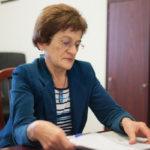 Ha lenne normális egészségügyünk, nem halnánk meg ilyenekben – az Abcúg írása