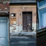 Romhalmazokat sózna a szegényekre a józsefvárosi önkormányzat – az Abcúg írása