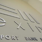 Szijjártó szerint nem közpénz Vajna Eximbankos hitele