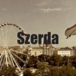 A néppárti frakció több mint negyede is megszavazta a Magyarország elleni határozatot – ez történt szerdán