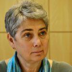 Herczog Mária: a rendszerváltás óta a gyerekvédelemnek sikerült lecsúsznia a romániai és a bulgáriai szintre