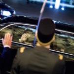 A TEK szerint lehet tüntetni Putyin látogatásának idején, csakhogy a gyülekezési jog nem az ő hatáskörük