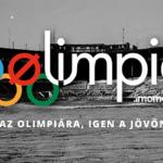 Csütörtökön indul az aláírásgyűjtés a budapesti olimpia ellen