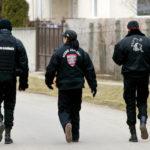 A Kúria szerint zaklatta a rendőrség a gyöngyöspatai romákat – az Abcúg írása