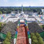 Az utca embere az olimpiáról, a népszavazásról és a Momentum Mozgalomról