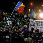 Szükség van reformokra, de azok megteremtéséig sem fegyvertelen az EU a korrupt tagállamokkal szemben