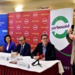 """""""Az ÖZE az MSZP CÖF-je"""" – önkormányzatiképviselő-választás lesz Zuglóban"""