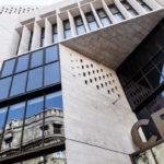 A CEU elleni támadás a magyar felsőoktatás autonómiája ellen is irányul