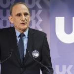 Valódi szólásszabadságra, társadalmi párbeszédre, a jobb- és baloldali értékek populizmustól való megtisztítására van szükség – Gémesi Györgyöt faggattuk pártjáról, az Új Kezdetről