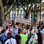 A civil szervezetek megleckéztetése – ábránd vagy valóság? – vélemény