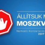 """""""Dobálós a hangulat"""" – ezért sem lehet az orosz nagykövetség előtt tüntetni"""