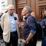 Bokros Lajos találkozott a kormányközeli médiával