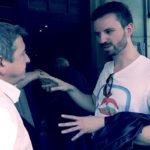 Tyirityánnal nem vitázna Gulyás Márton – három interjú egyben