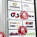 Matricákkal igyekszik lejáratni a Fidelitas az Indexet és a Jobbikot