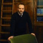 Lattmann szerint a Miniszterelnökség a védekezésével a saját lehetséges érvelését is agyonvágta