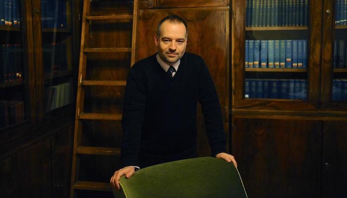 """Lattmann: Szó sem volt """"felkéréséről"""", csak egyeztettünk a miniszterelnök-jelöltség lehetőségéről"""