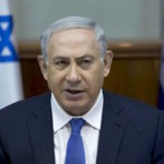 Egy CEU-s hallgató szerint Netanjahu elárulta a magyar zsidókat