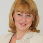 Magabiztos fideszes vereség az orgoványi polgármester-választáson