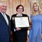 Washington az eddiginél hátrébb sorolta Magyarországot az éves emberkereskedelmi jelentésben