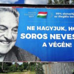 Bokros: Orbán Viktor fasiszta