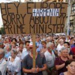 Lehet, hogy Orbán újabb, Səfərov kiadatásához hasonló alkut tervez