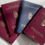 A külügy óvatosságra inti a külföldre utazókat, de az nem derült ki, hol veszélyes Európa