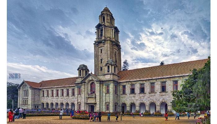 Nincs magyar egyetem a legjobb ötszázban – négy éve még kettő is volt