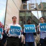Lex CEU: a magyar kormány szájkaratéban erős, amúgy meglepően kompromisszumkész