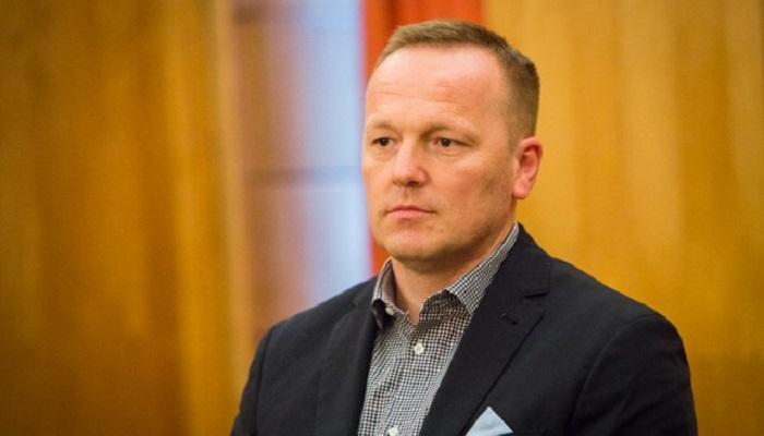 Tarolt a Fidesz a paksi időközi polgármester-választáson