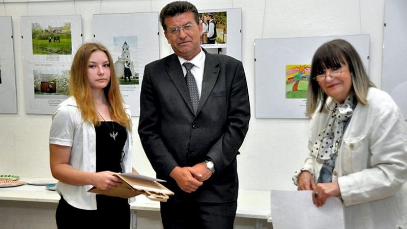 A szeptemberben lemondott polgármester nyerte az időközi őcsényi polgármester-választást 1